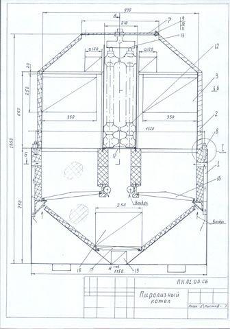 Пиролизный-котёл-2.jpg