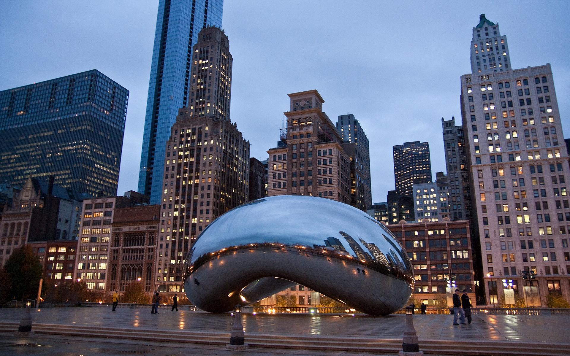 klonopin illinois chicago